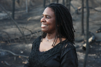 Picture of Ruthie Foster